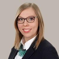 Radca prawny Lidia Murkowska